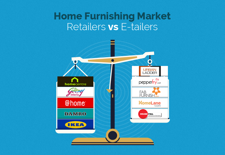 the home furnishing industry in india Growth in the us furniture industry continues to outpace the us economy, due in large part to strong performances in bedroom and dining room furnishing sales read this cit outlook for insights and analysis on the furniture sector including how china's currency is impacting the furniture trade.