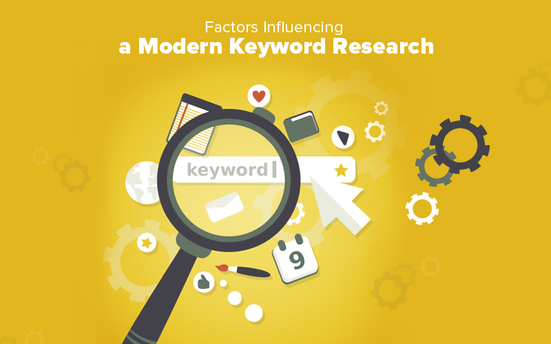 SEO Keyword Research - How to Find your Best SEO Keywords