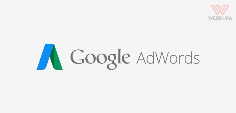 Expanded Text Ads - Revolutionary Change by Google Adwords