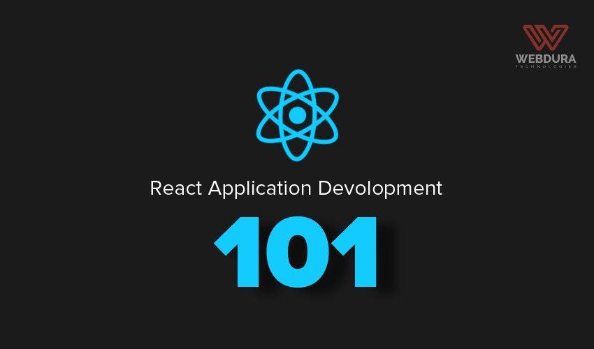 React JS Tutorial for Beginners