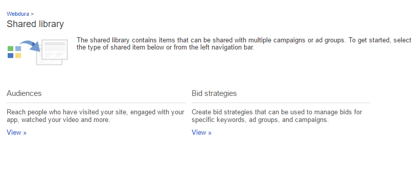 How to Setup Google AdWords Remarketing Campaign