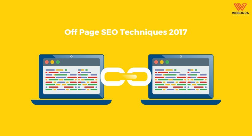White Hat Off Page SEO Techniques 2017