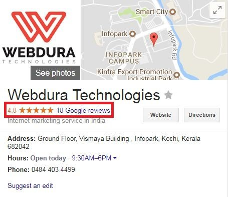 reviews-for-webdura