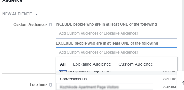 Common Facebook Ad Mistakes And How To Avoid Them