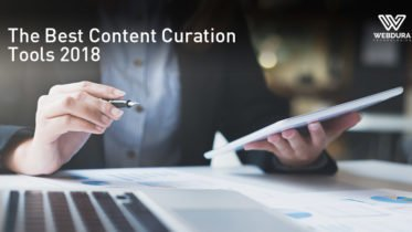 The Best Content Curation Tools 2018